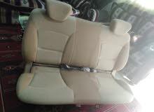 كرسي H12017