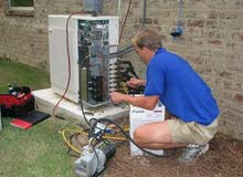 Split AC servicing repairing 24 hours Any location..