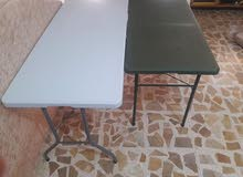 Basra – A Tables - Chairs - End Tables available for sale