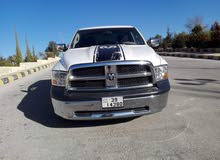 1 - 9,999 km mileage Dodge Ram for sale