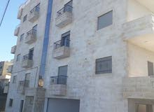 5 rooms 3 bathrooms apartment for sale in SaltAl Balqa'
