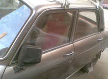 1976 Used Peugeot 304 for sale
