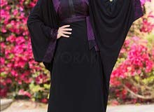 البسة مصرية