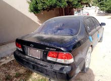 2000 Used Not defined with Automatic transmission is available for sale