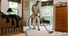 شركة تنظيف بالرياض 0503400982.          الفلاح للنظافة العامة ومكافحة الحشرات