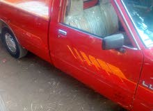 Chevrolet Other 1986 - Used