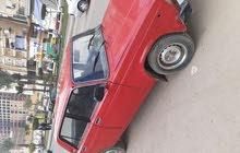 سيارة لادا للبيع