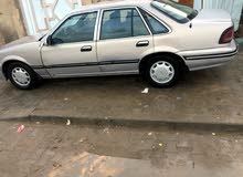 Daewoo Prince car for sale 1994 in Najaf city