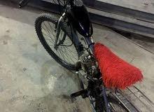 دراجه بلاش بلاش