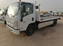 Isuzu Other car is available for sale, the car is in New condition