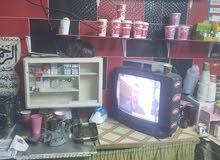 قهوه للبيع في الغويرية