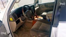 Best price! Toyota Land Cruiser J70 2001 for sale