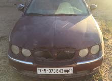 Used 2006 Rover 75 for sale at best price