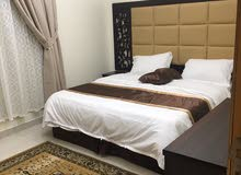 0 sqm Furnished apartment for rent in Jeddah