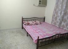 Bedroom in Karama, Family/Ladies/ExecBachelors, Near Burjuman Metro Station