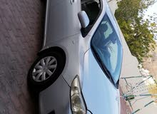Toyota Corolla car for sale 2008 in Muscat city