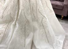 بيع فستان زواج