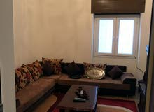 Apartment property for rent Tripoli - Al Dahra directly from the owner
