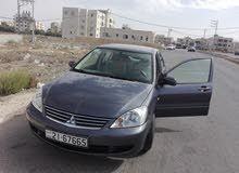 Mitsubishi Lancer 2012 For Sale