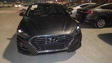 2018 Hyundai Sonata for sale