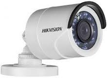 تركيب بافضل الاسعار كاميرات ماركة Hikvision