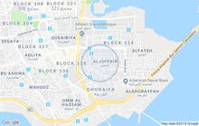 Apartments for Rent  in Juffair area (450 BD) Exclusive limited Elect.