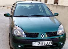 Used 2004 Renault Clio for sale at best price