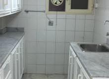 للبيع شقة 3 غرف في حولي 90 متر موقع ممتاز بسعر مناااسب