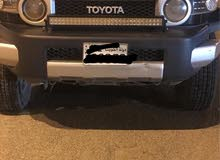 2008 Toyota FJ Cruiser for sale at best price
