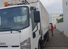 يسرنا أن نقدم لكم خدماتنا المميزة في نقل الأثاث المنزلي وفك وتركيب غرف النوم