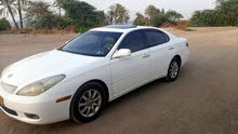 2003 Used ES with Automatic transmission is available for sale