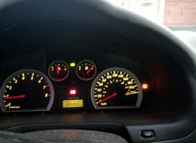 Gasoline Fuel/Power   Hyundai Santa Fe 2006