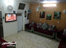 بيت 54م سند مستقل نهاية شارع مستشفى الطفل الاسكان