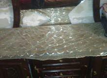 غرفه نوم زان وبلوط للتواصل 0785065615