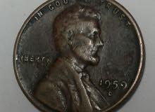 1959d سنت