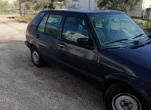 Used 1988 Volkswagen Golf for sale at best price