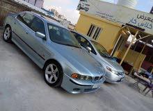 Used 2003 525