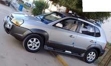 Automatic Hyundai 2015 for sale - Used - Tripoli city