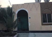 للبيع بيت في مدينه حمد دوار 22