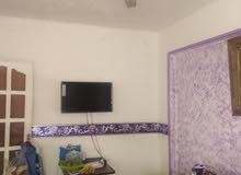 كود 1506 فرصة شقة للتمليك في فلمنج مساحة 110 م