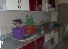 مطابخ حمامات وبلاكارات من الالمنيوم