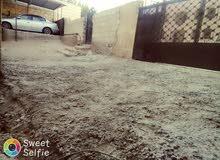 بيتين للبيع في الزرقاء حي الفلاح /ضاحية مكة