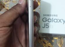 جالكسي جي 5 سكس ذاكره 16