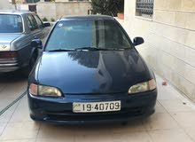 +200,000 km mileage Honda Other for sale