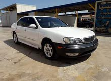 Infiniti Other 2004 - Used