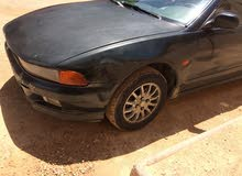 Used 1998 Mitsubishi Galant for sale at best price