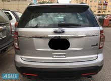 Ford Explorer 2015 for sale