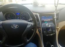 Used Sonata 2011 for sale