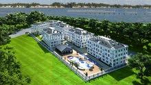 شقة بحرية وموقع مثالي بالقرب من ساحل بيلكدوزو