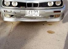 BMW 325 1991 for sale in Baghdad